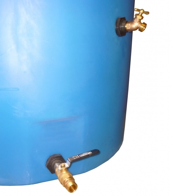 Alluring Emergency Water Storage Tanks Emergency Water Tanks Poly Mart Portable Water Storage Containers