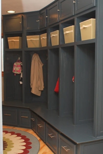 Alluring Furniture Modern Mudroom Furniture With Storage Cabinet And Hooks Mudroom Storage Cabinets