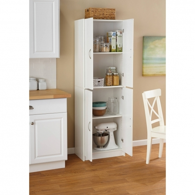 Alluring Mainstays 4 Shelf Multipurpose Storage Cabinet Multiple Colors Mainstays Storage Cabinet