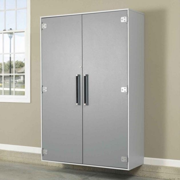Alluring Office Storage Cabinet Sauder Storage Cabinet With Drawer Sauder Sauder Storage Cabinet With Drawer