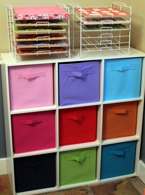 Alluring Simple Kids Storage Shelves With Bins Storage Bin Galleries Kids Storage Shelves With Bins