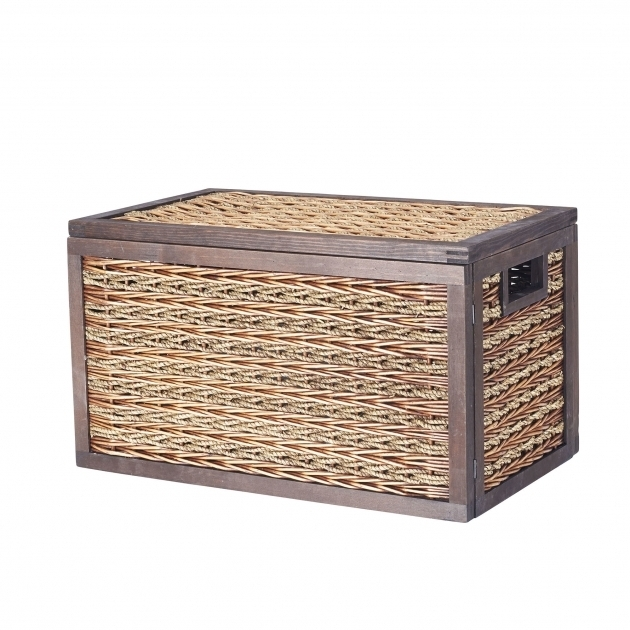 Alluring Storage Boxes Storage Bins Storage Baskets Youll Love Narrow Storage Bins