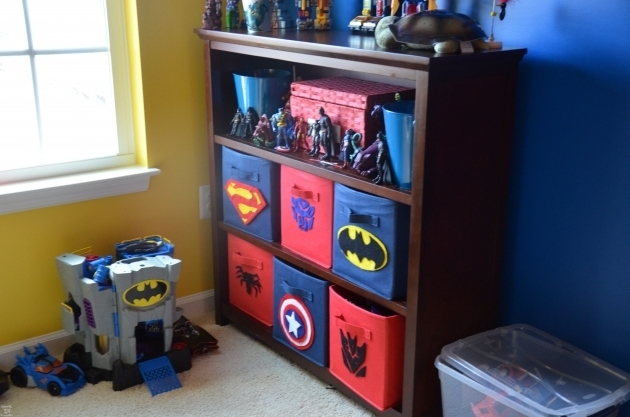 Alluring Superhero Bedroom Decor Uk Best Bedroom Ideas 2017 Superhero Storage Bins