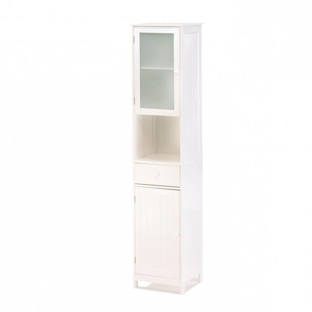 Alluring Tall Narrow Storage Cabinet Esquirol Thin Storage Cabinet