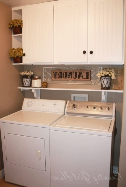 Amazing 25 Best Ideas About Laundry Room Storage On Pinterest Laundry Storage Cabinets For Laundry Room