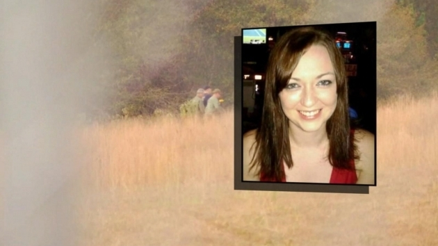 Amazing Body Found Where Woman Was Found Chained Up Like A Dog Woman Found In Storage Container