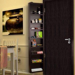 Cabidor Storage Cabinet