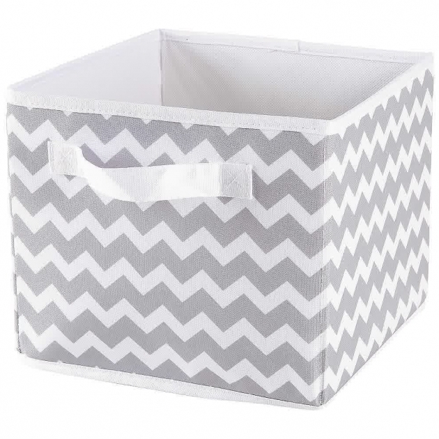Amazing Instructions For Sewing Fabric Storage Bins Prefab Homes White Fabric Storage Bins