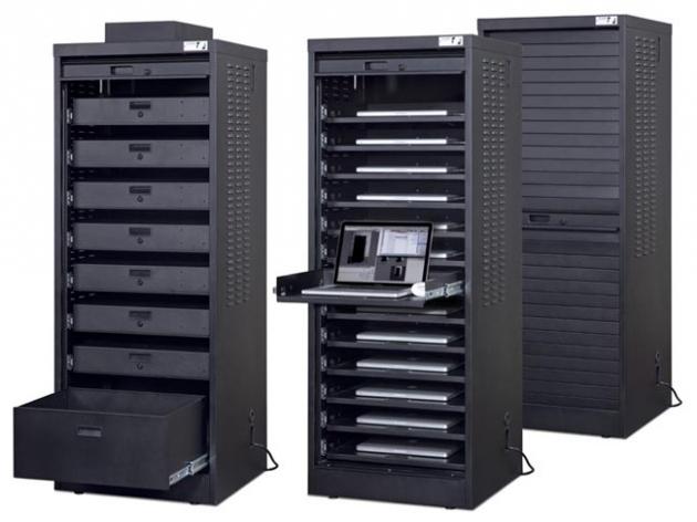 Amazing Laptop Cabinet Laptop Storage Cabinet Secure Storage Cabinets Laptop Storage Cabinet