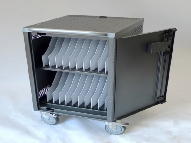 Amazing Laptop Cabinet Secure Laptop Storage Cabinet Computer Cabinet Laptop Storage Cabinet