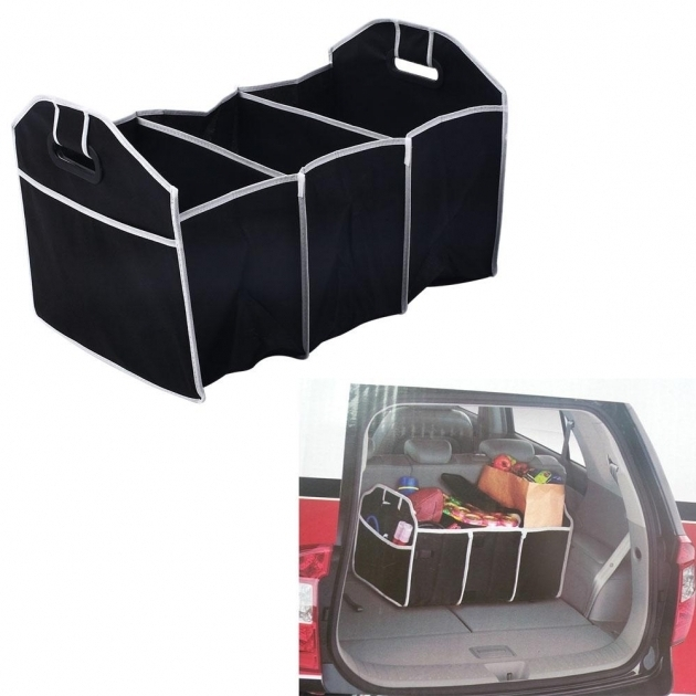 Amazing Popular Truck Storage Bins Buy Cheap Truck Storage Bins Lots From Car Storage Bins