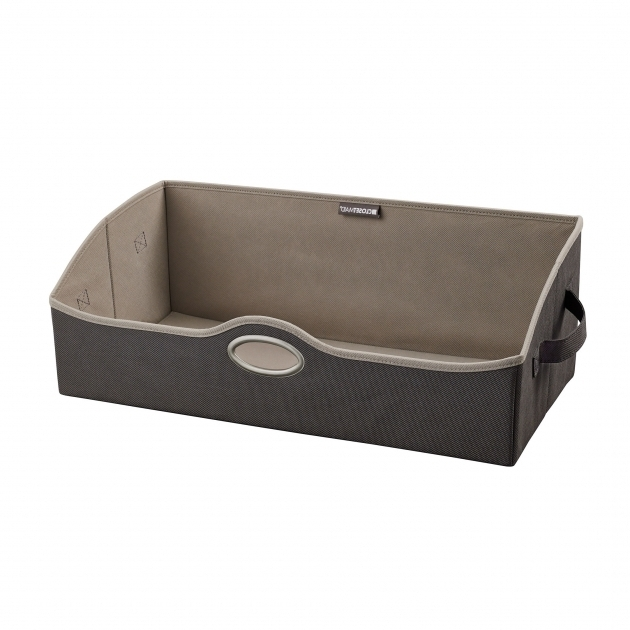 Amazing Storage Boxes Storage Bins Storage Baskets Youll Love 13X13x13 Storage Bins