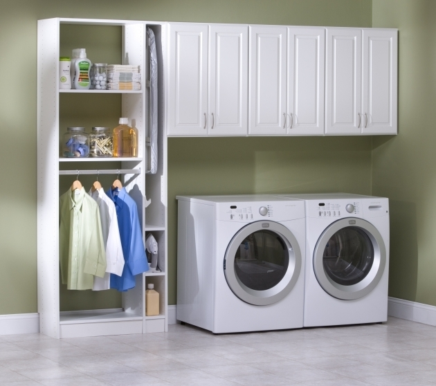 Amazing Tagged White Storage Cabinets For Laundry Room Archives House Storage Cabinets For Laundry Room