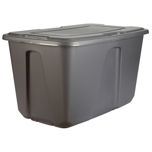 Amazing Waterproof Storage Bins Images House Storage Solution Why Must Waterproof Storage Containers