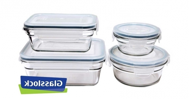 Awesome Best Glass Food Storage Containers Snapware Glasslock Exist Decor Best Glass Storage Containers