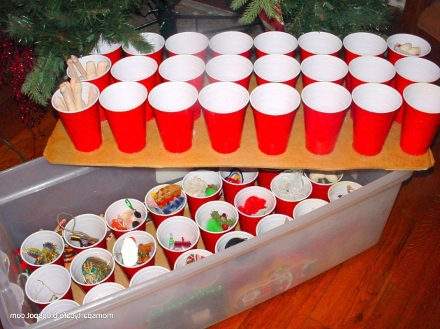 Awesome Christmas Storage Bins Christmas Storage Bins