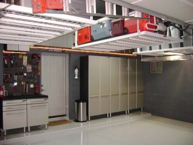Awesome Costco Garage Storage Systems Diy Ideas With Tall Steel Storage Costco Storage Cabinets