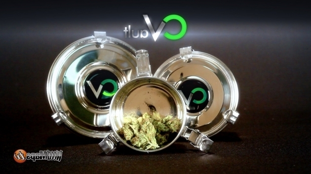 Awesome Cvault The Worlds Smartest Cannabis Curing And Storage Best Weed Storage Containers