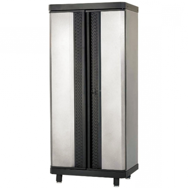Awesome Kobalt Garage Cabinets Newsonair Kobalt Storage Cabinet