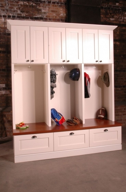 Best 1000 Images About Mudroom Ideas On Pinterest Built In Lockers Mudroom Storage Cabinets