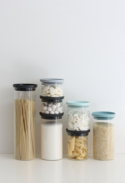 Best 26 Best Images About Containers Canister Contain On Pinterest Best Glass Food Storage Containers