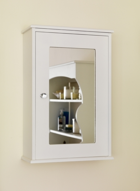 Best Amazing Design Bathroom Cabinets With Mirrors Home Design Ideas Heated Storage Cabinet