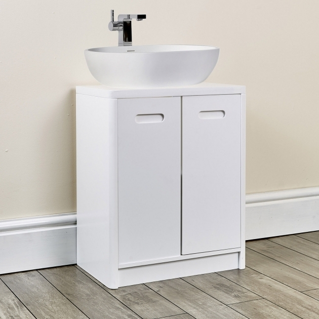 Best Attractive Under Pedestal Sink Storage Cabinet Bathroom Vanity Bathroom Pedestal Sink Storage Cabinet