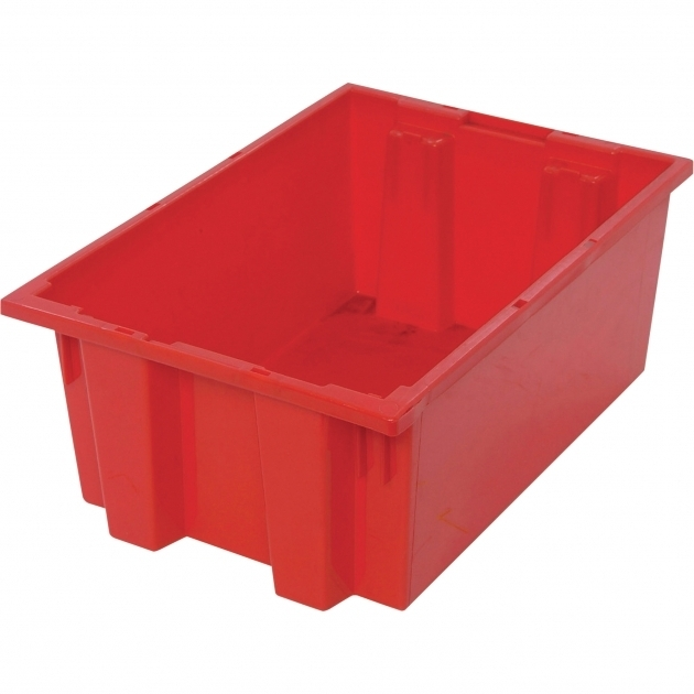Best Heavy Duty Storage Bins Tote Bins Storage Bins Storage Racks Narrow Storage Bins