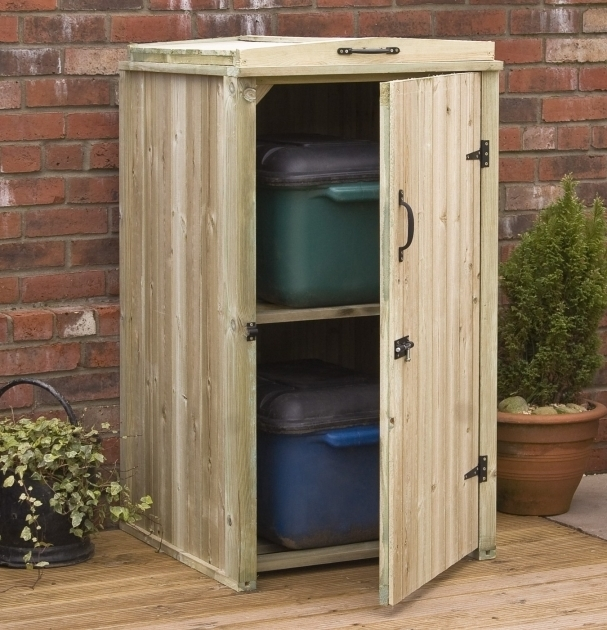 Best Ikea Storage Cabinet Simple Diy Wood Outdoor Storage Cabinets Outside Storage Bins