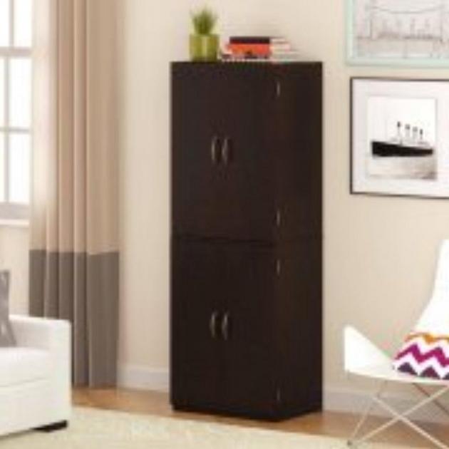 Best Mainstays Storage Cabinet Cinnamon Cherry Latest Top Rated Mainstays Storage Cabinet