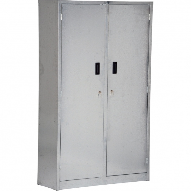 Best Metal Storage Cabinet With Doors Best Home Furniture Decoration Metal Storage Cabinets With Doors