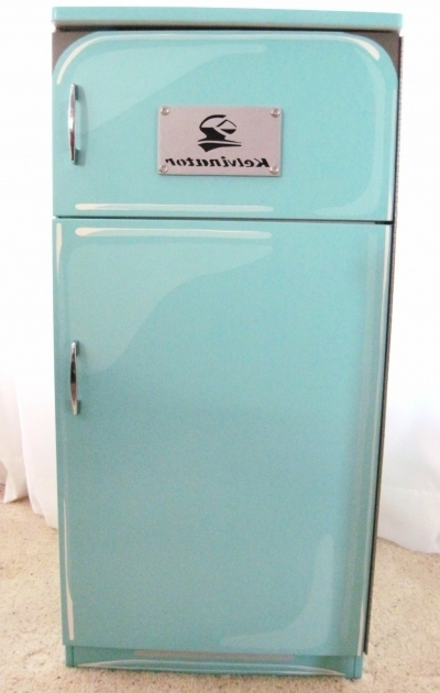Best Mini Refrigerator Cabinet With Sweet Blue Mini Referigerator With Mini Fridge Storage Cabinet