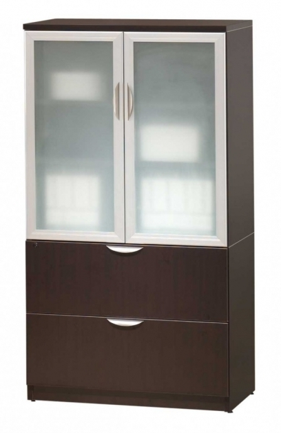 Best Tall Wood Storage Cabinets With Doors And Shelves Stoney Creek Tall Wood Storage Cabinets With Doors And Shelves