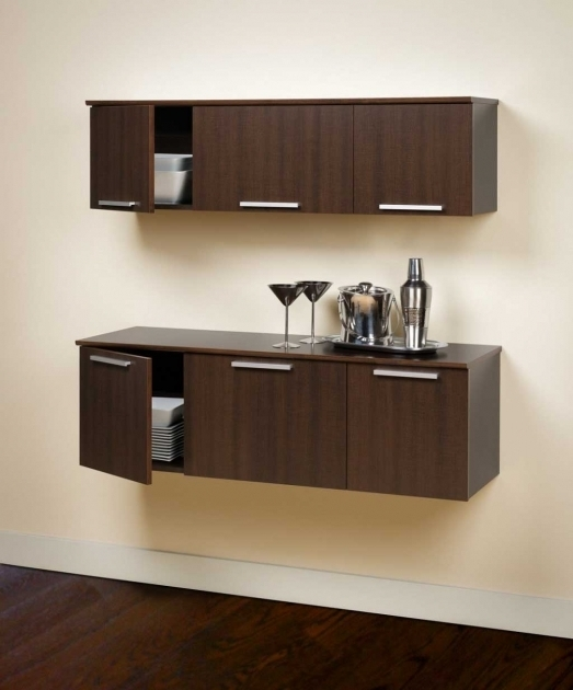 Best Wall Mounted Storage Cabinets Sweet Floating Wood Shelves Floating Storage Cabinets