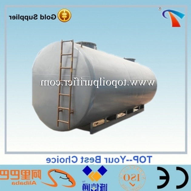 Best Waste Storage Tank Waste Storage Tank Suppliers And Manufacturers Waste Oil Storage Container