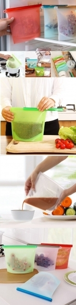 Fantastic 25 Best Ideas About Food Storage Containers On Pinterest Pantry Best Glass Food Storage Containers