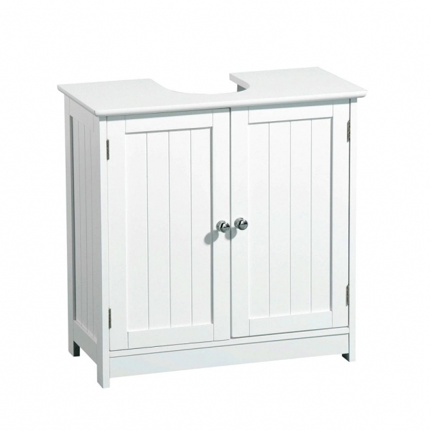 Fantastic Bathroom Designs Cabinet For Under Bathroom Sink Under Bathroom Bathroom Pedestal Sink Storage Cabinet