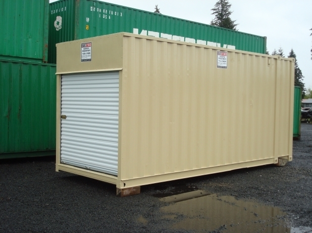 Fantastic Conex Container Cabin Pictures To Pin On Pinterest Pinsdaddy Storage Containers For Sale