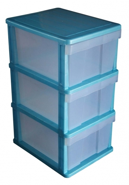Fantastic How To Decorate Plastic Storage Containers With Drawers Storage Containers With Drawers