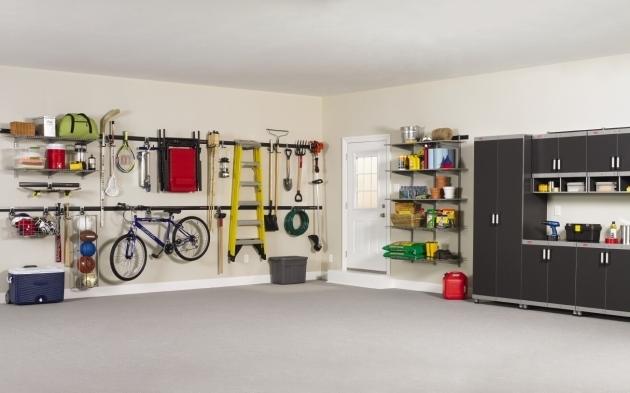Fantastic Mesmerizing Costco Garage Storage Metal Garage Storage Cabinets Costco Storage Cabinets