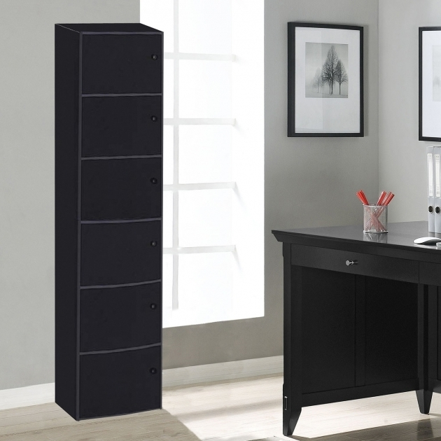 Fantastic Office Storage Cabinets Youll Love Wayfair Locked Storage Cabinets