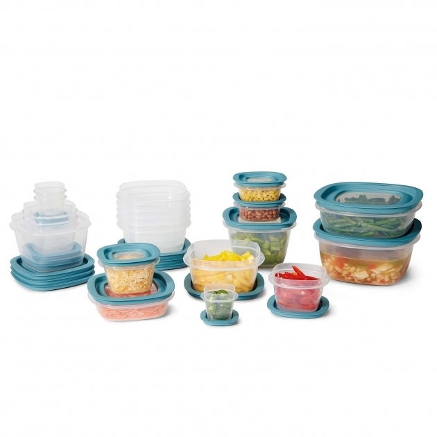 Fantastic Rubbermaid Premier Food Storage With Tritan Plastic And Easy Fine Rubbermaid Premier Food Storage Containers