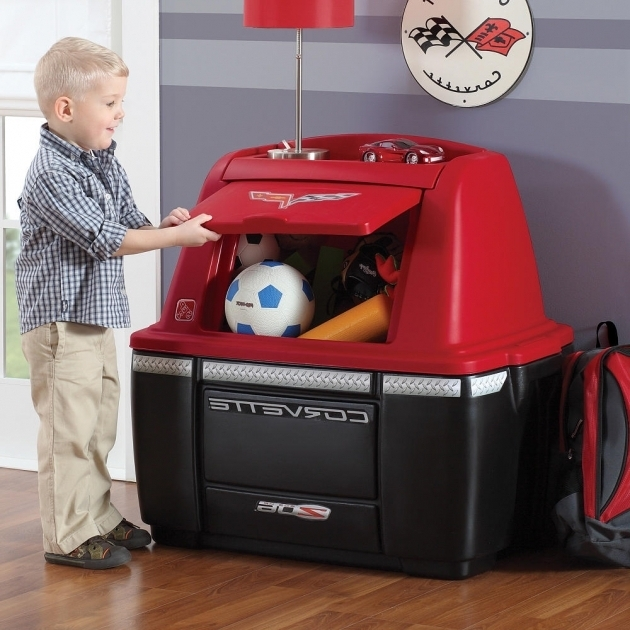 Fantastic Step2 Corvette Storage Chest Buy Toys Toys And Storage Chest Step 2 Storage Bin