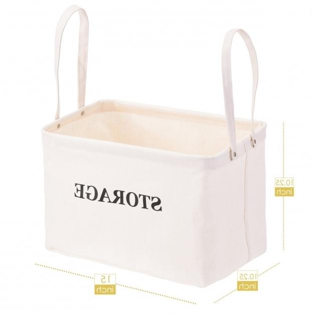 Fantastic Toy Storage Bins Maidmax Kids Collapsible Storage Basket Clothing Storage Bins