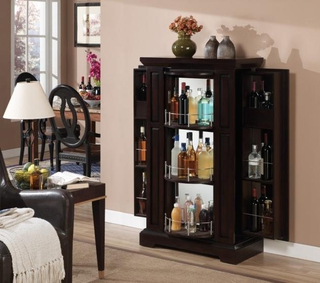 Fantastic Tsi Blog Twin Star Home Page 4 Costco Storage Cabinets