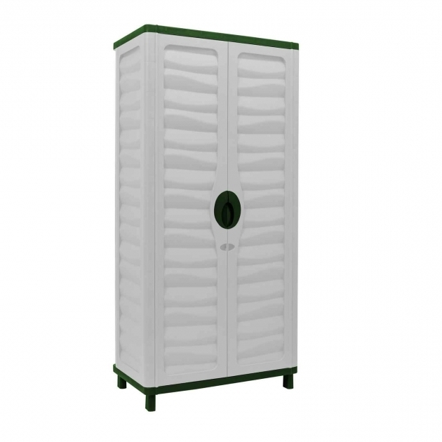 Fascinating Cabinets Suncast Tall Storage Cabinet Suncast Storage Trends Suncast Tall Storage Cabinet