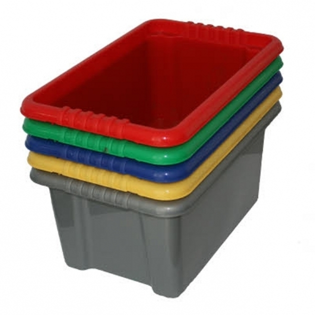 Fascinating Cheap Ikea Storage Plastic Storage Bins Walmart Without Lid With Red Plastic Storage Bins