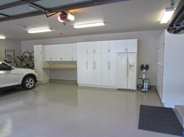 Fascinating Cheap Kitchen Cabinets For Garage Garage Storage Cabinets Cheap