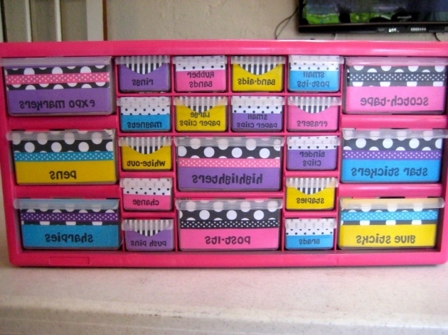 Fascinating Classroom Decor More Teacher Tool Box 22 Drawer Storage 22 Drawer Storage Cabinet