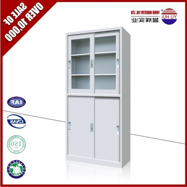 Fascinating Container For Office Tall Thin Storage Cabinet Filing Cabinets Thin Storage Cabinet